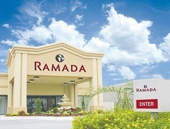 Photo of Ramada Jacksonville
