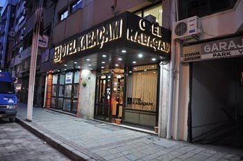 Photo of Hotel Kabacam Izmir