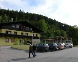 Hotel Sportklause