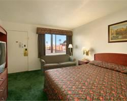 Travelodge Barstow