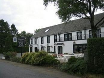 Uplawmoor Hotel