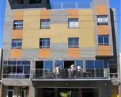 Photo of Elements Hostel San Francisco