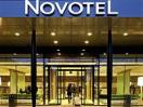 Novotel Yekaterinburg Centre