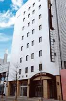 Photo of Hotel kanda Asahikawa