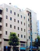Hotel And Office Sotokukan
