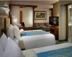 ‪SpringHill Suites Long Island Brookhaven‬