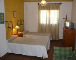 Photo of Hostal Plaza de Italia Cáceres