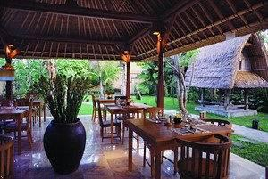 Photo of Barong Resort and Spa Ubud