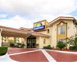Photo of Days Inn Houston