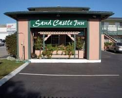 Sand Castle Inn