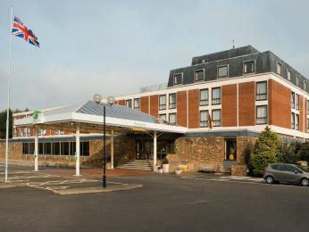 Holiday Inn Stratford-upon-Avon