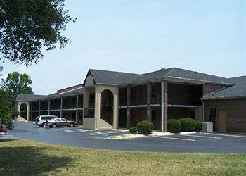 Photo of Quality Inn Kenly