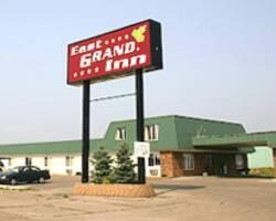 East Grand Inn