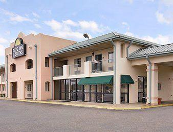 Photo of Americas Best Value Inn & Suites Senatobia, MS