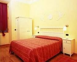 Bed & Breakfast A Roma Termini