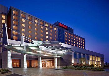Photo of Louisville Marriott East