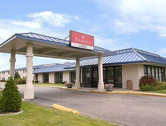 Photo of Ramada North Platte