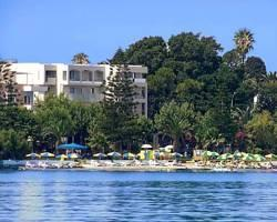 Photo of Triton Hotel Kos Town