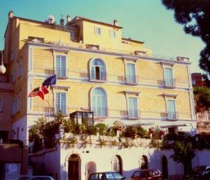 Photo of Gajeta Hotel Gaeta