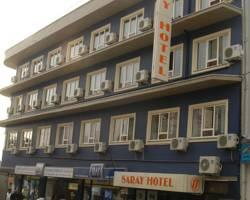 Saray Hotel