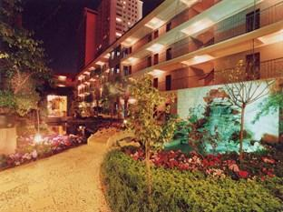 Photo of Spring City Inn(Jixie) Kunming