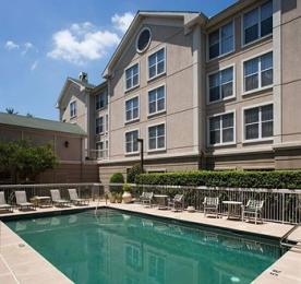 Homewood Suites by Hilton Austin-Arboretum / NW