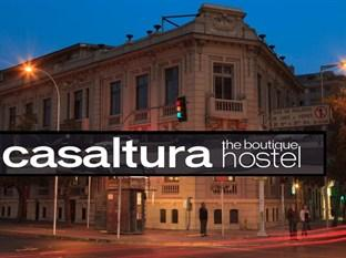 ‪Casaltura The Boutique Hostel‬