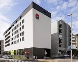 Ibis Locarno