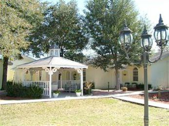 Photo of Heritage Country Inn Ocala
