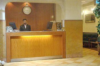 Photo of Hotel Highway Inn Mumbai (Bombay)