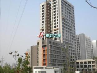 Jinjiang Inn (Hefei High-tech Zone Kexue Avenue)