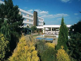 Photo of Ibis Dortmund West