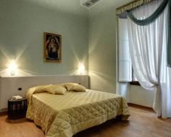 La Signoria di Firenze B&B