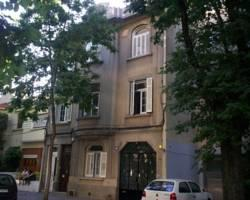 Photo of Arriba Hostel Montevideo