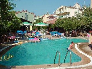 Photo of Wellcome Inn Marmaris