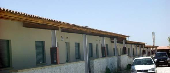 Photo of Motel Azor Cogollos