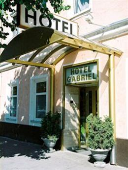 Hotel Gabriel