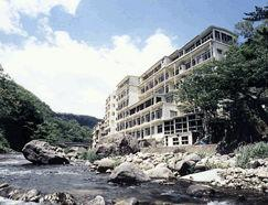 Photo of Hotel Myogaya Nasushiobara