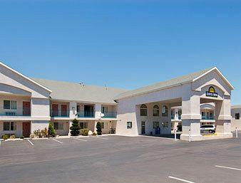 Photo of Days Inn Cedar City