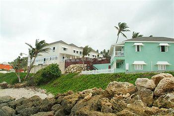 Photo of Atlantis Hotel Bathsheba