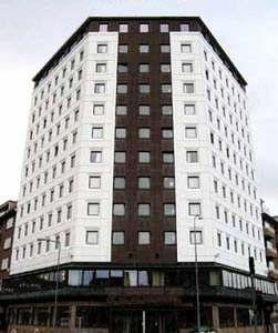 Photo of Quality Hotel Australia Vejle