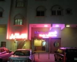 Photo of Ghurnata Suites Palace Dammam