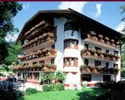 Hotel Garni Klausnerhof