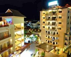 Photo of Tanawit Condotel Hua Hin