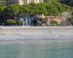 Hotel Sole Mare