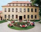 Ringhotel Schloss Tangermuend