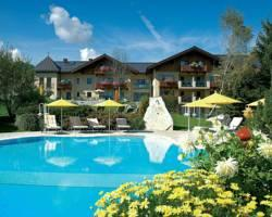Photo of Hotel Der Krallerhof Leogang