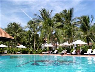 Photo of Bon Bien Resort Phan Thiet