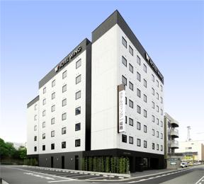 Hotel Wing International Himeji