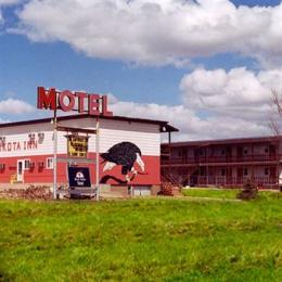 Photo of Dakota Inn Kadoka